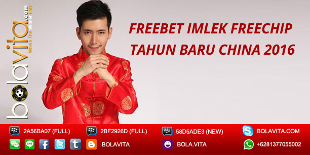 Image Result For Freebet Imlek